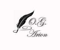 logo-oana-2